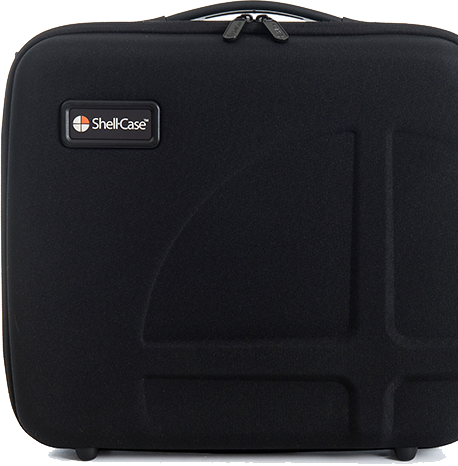 Custom Engineered Carrying Case & Custom Cases