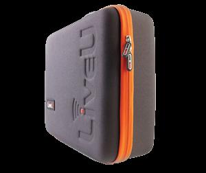 Custom Branded Broadcast Case & OEM Device Case | Shell-Case