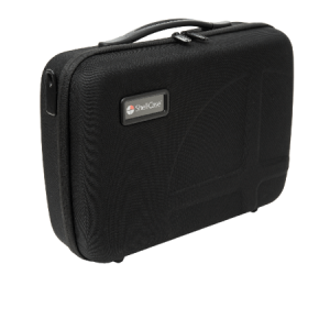 Hybrid 335 Series Carrying Cases & Briefcases | Shell-Case