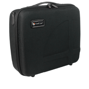 Hybrid 340 Series Carrying Cases & Strap Handle