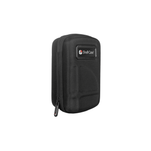 Hybrid 311 Case Manufacturer for Bespoke Cases