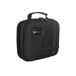 Hybrid 320 Series Professional Carrying Cases | Shell-Case