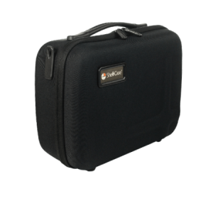 Hybrid 330 OEM Protective Bespoke Carrying Case