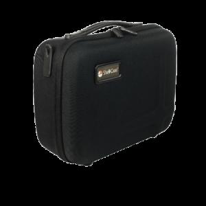 Hybrid 330 OEM Protective Bespoke Carrying Case