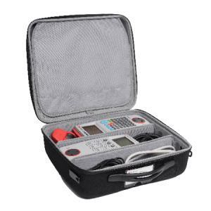 electronic equipment cases