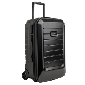 Hybrid 500 - the ideal carrying case for any application