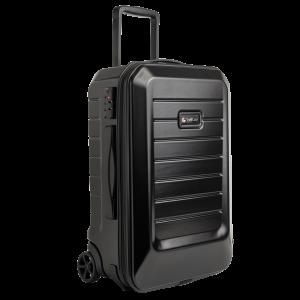 Hybrid 500 Series, Custom Carry-on Travel Cases