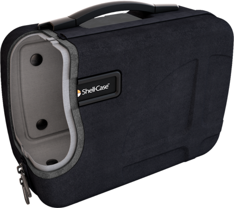 protective carrying cases - INCREDIBLE STRENGTH AND DURABILITY