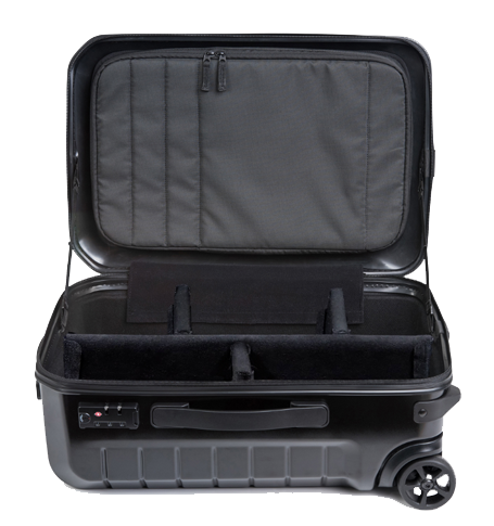 custom cases manufacturer